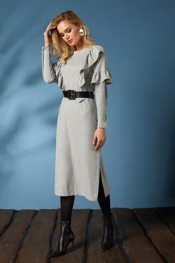 Платье 628 (1)