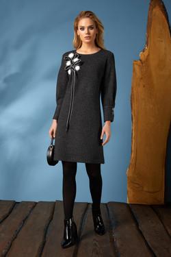 Платье 650 (2)