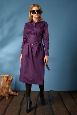 Платье 625 (4)