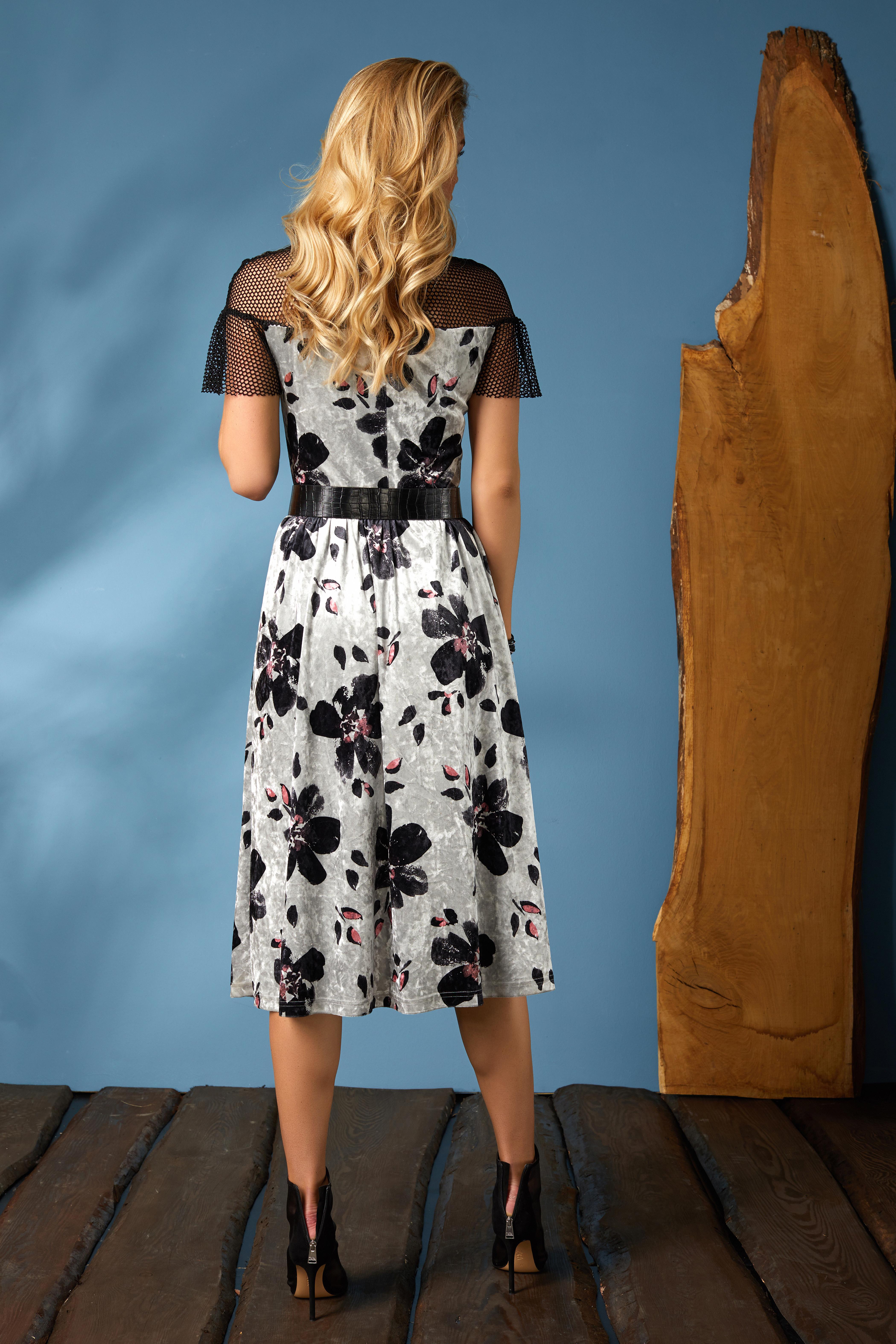 Платье 652 (1)