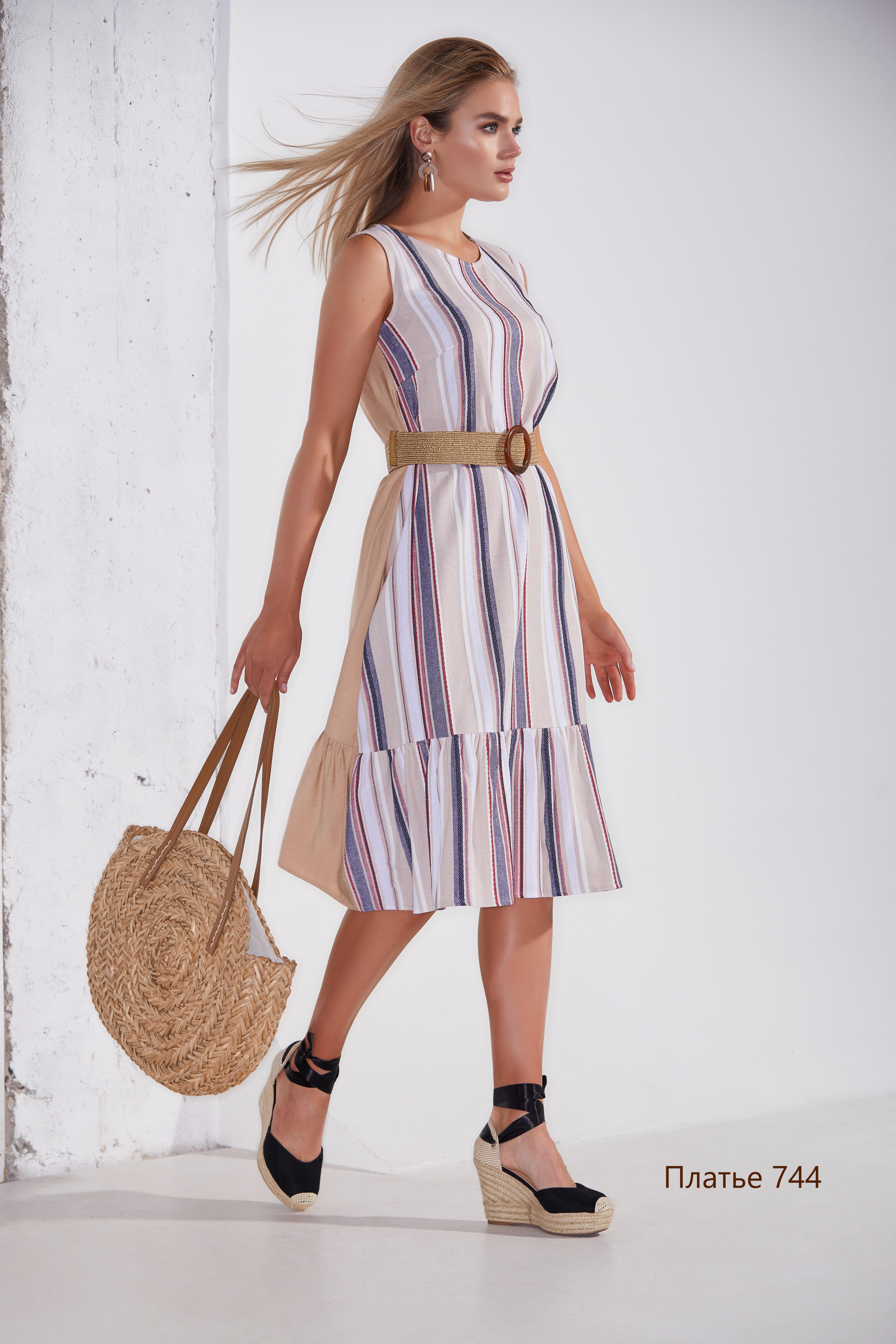 Платье 744 (1)
