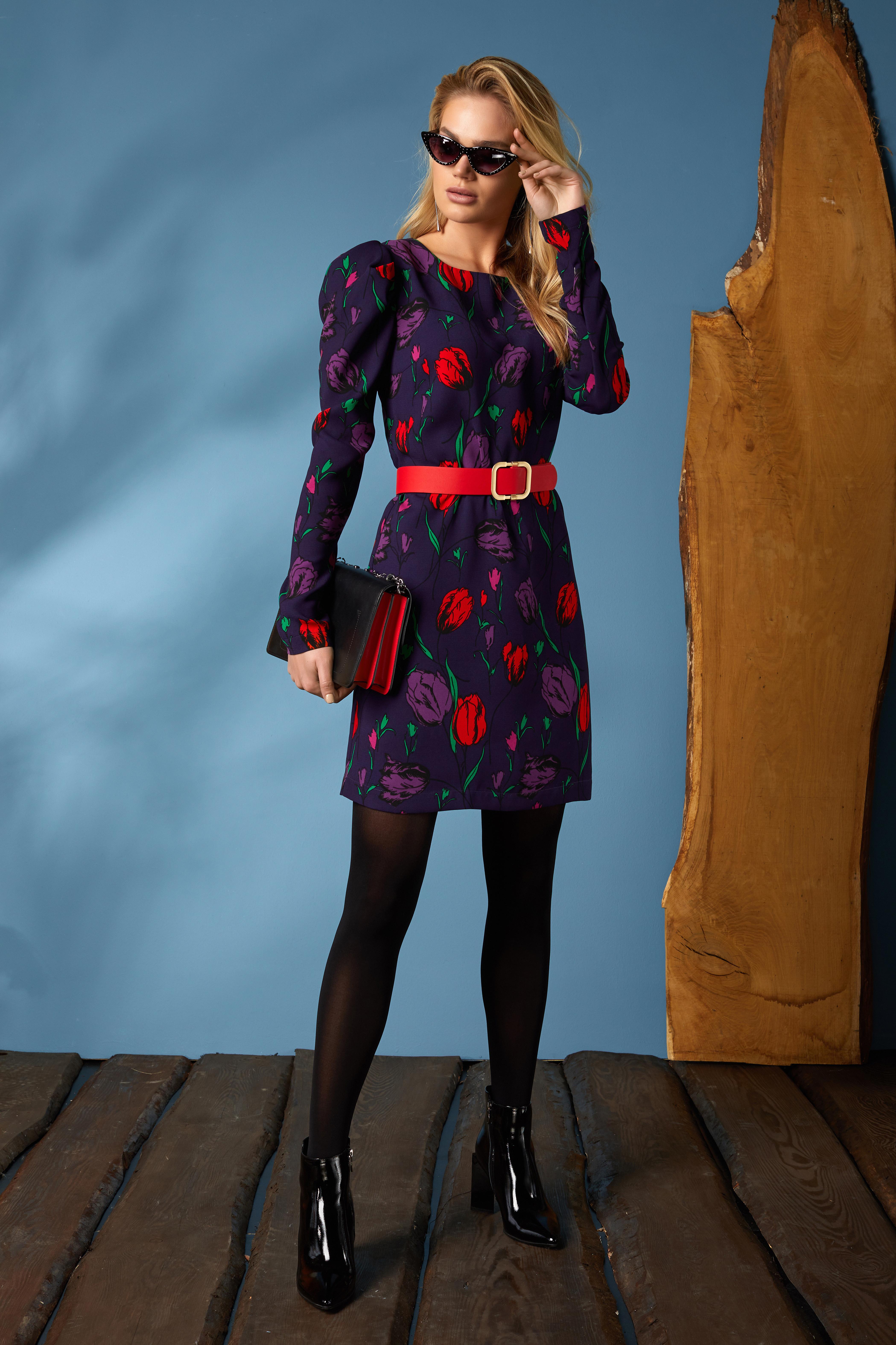 Платье 645 (1)