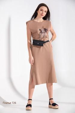 Платье 726 (3)