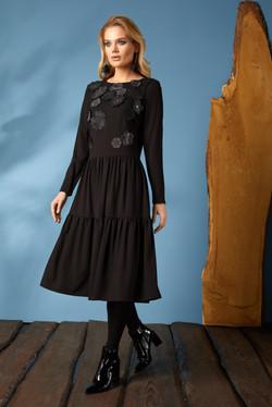 Платье 648 (3)