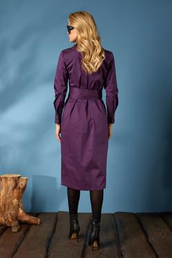 Платье 625 (1)