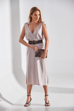 Платье 732 (2)