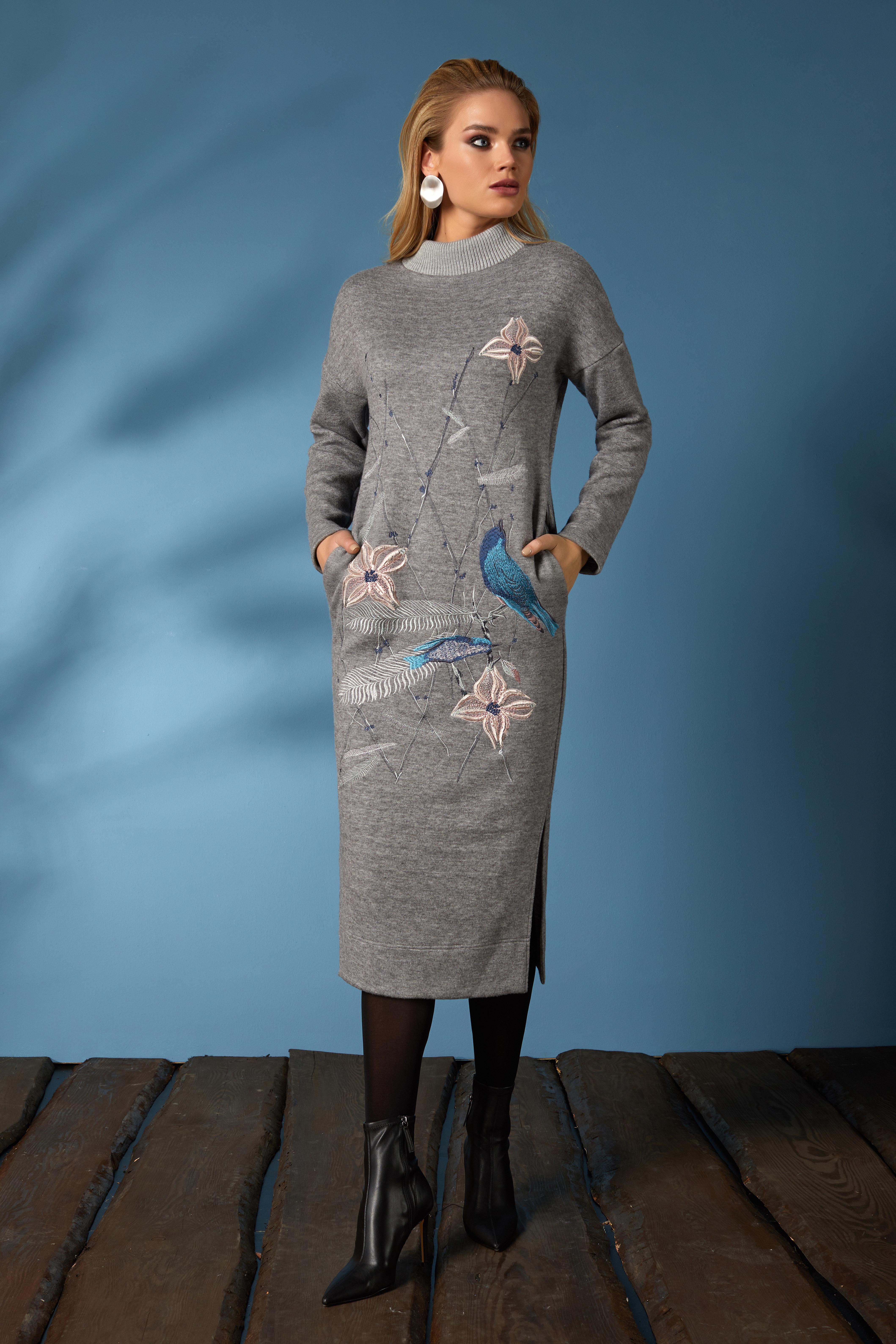 Платье 627 (1)