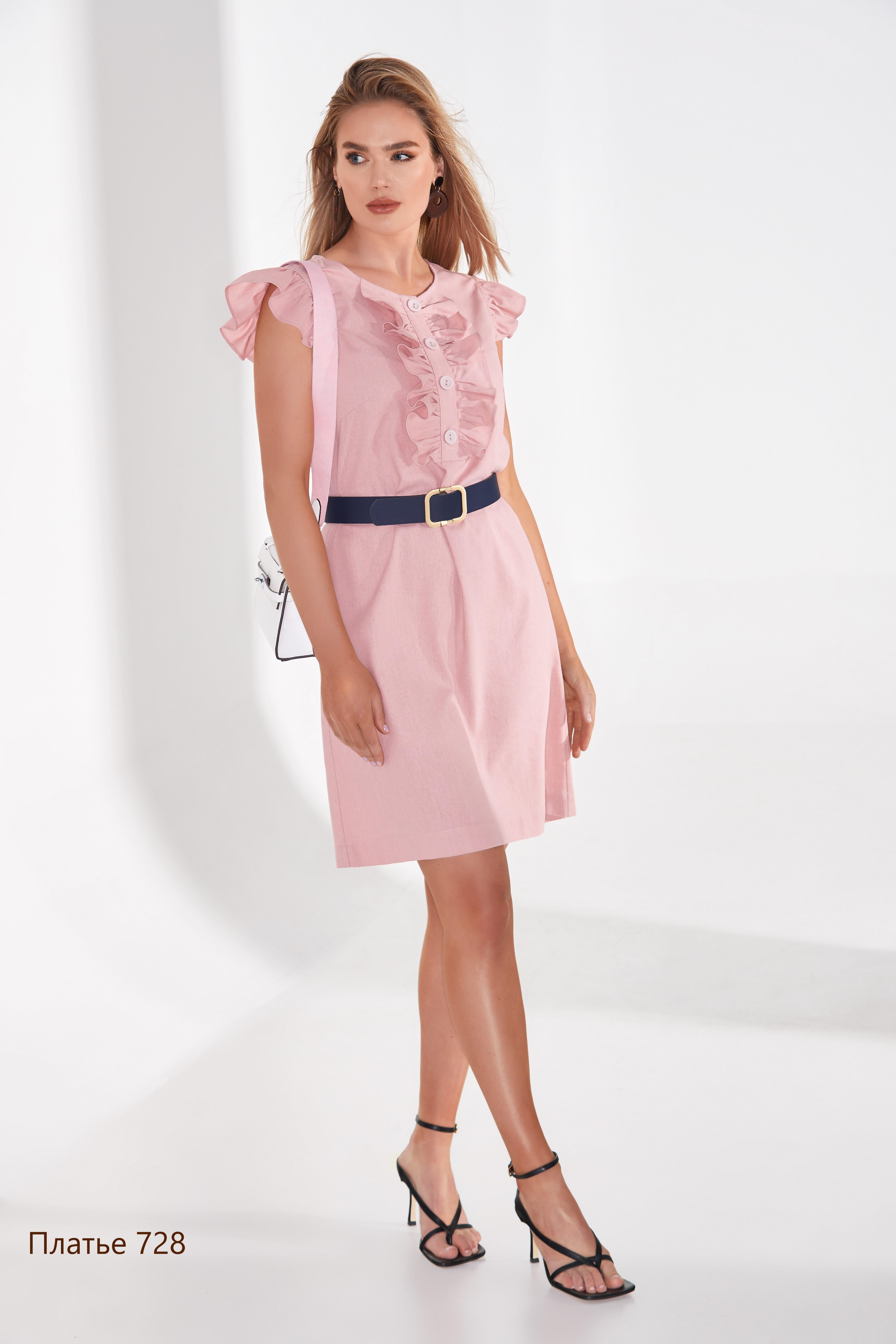 Платье 728 (1)