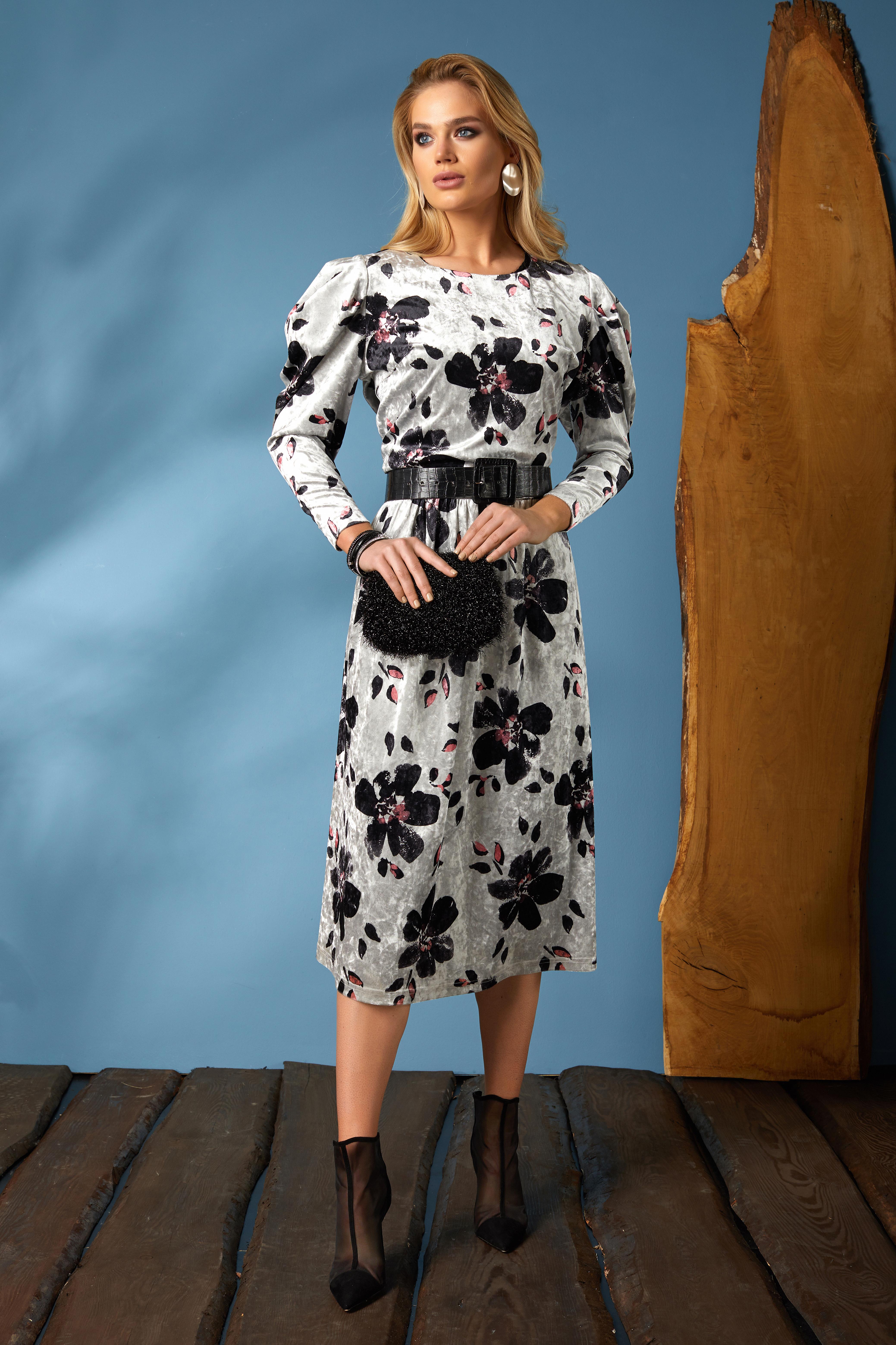 Платье 626 (3)