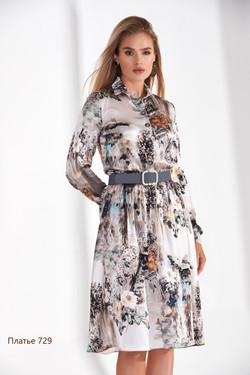 Платье 729 (1)