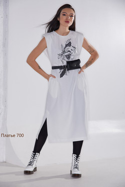 Платье 700 (2)