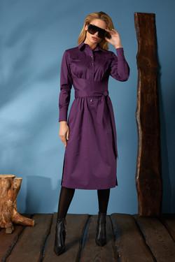 Платье 625 (3)