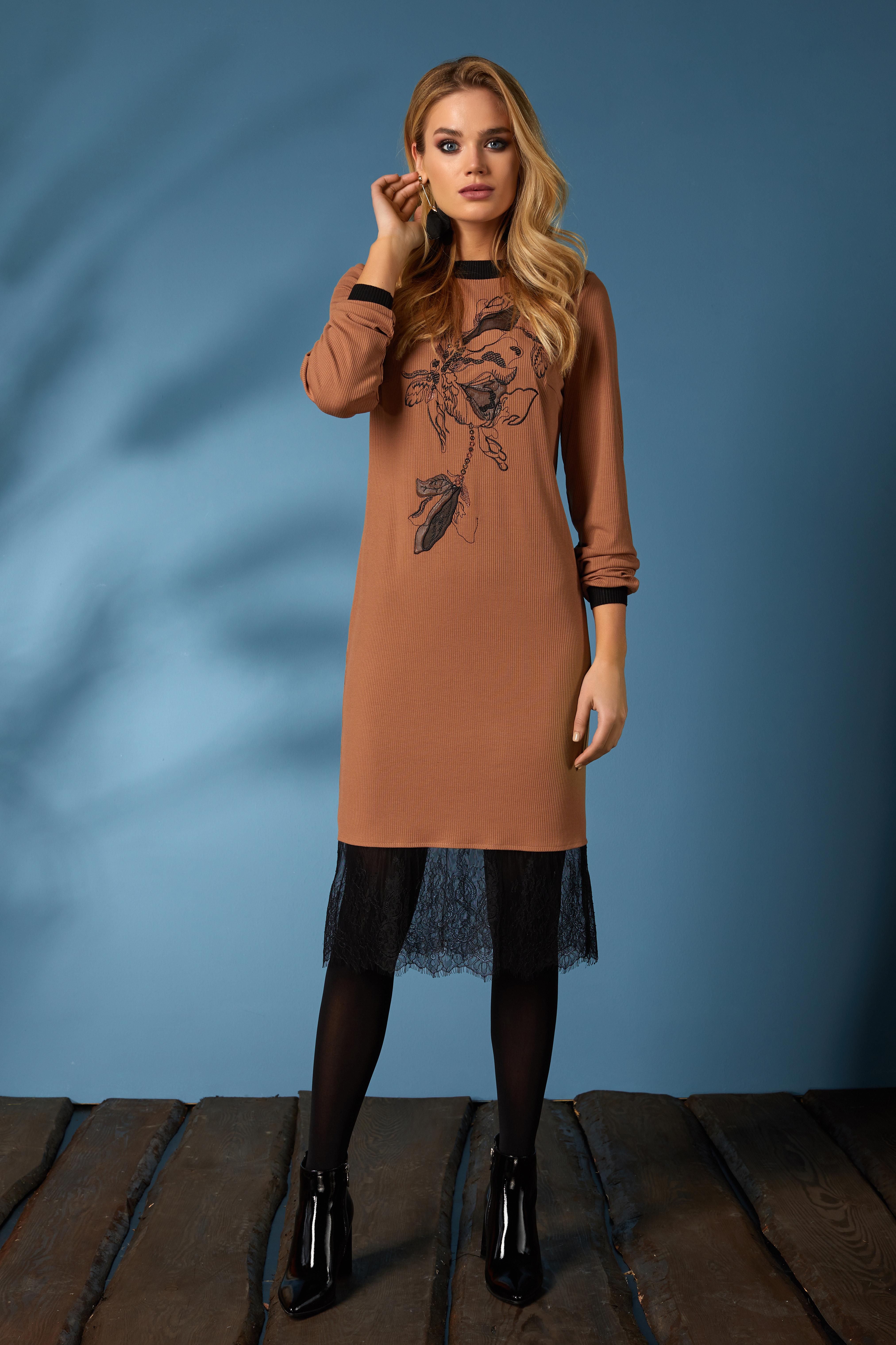 Платье 629 (3)