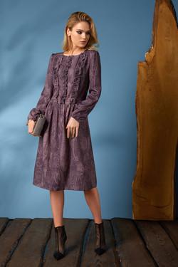 Платье 651 (2)