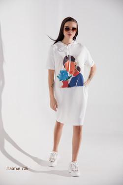 Платье-худи 706 (1)