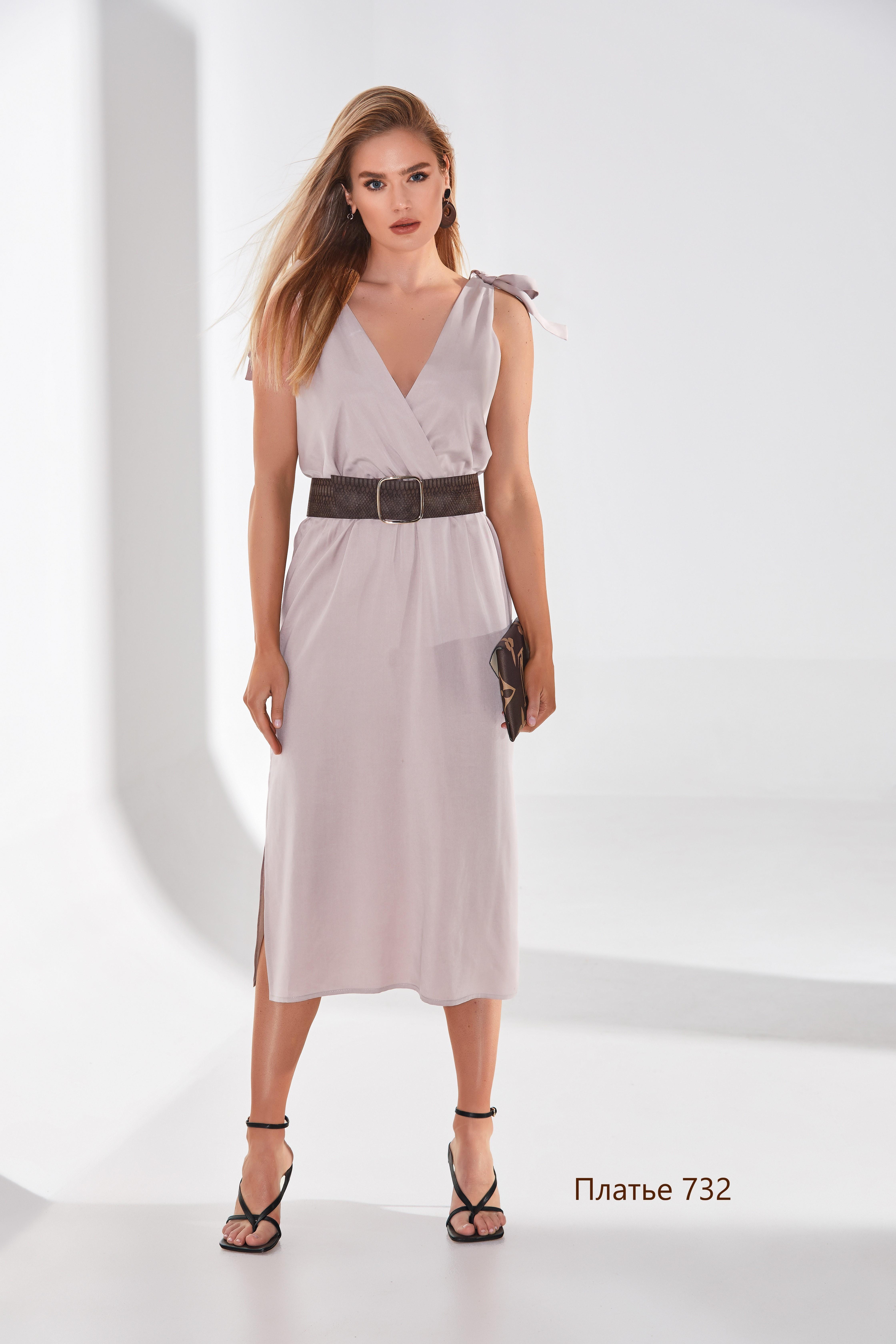 Платье 732 (1)