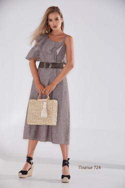Платье 724 (2)