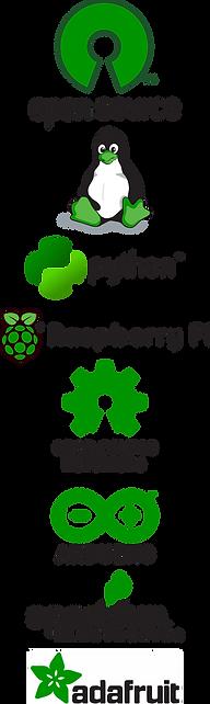 open_source_environementv2.png