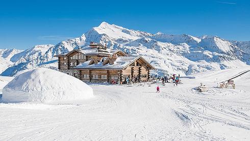 06-sunnyvalley-outdoor-lodge-kelo-snow.j