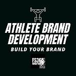 Athlete Brand Development (1).png