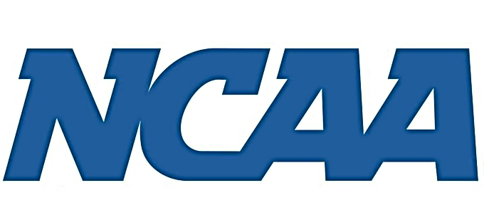 Researching the NCAA's Pandemic Plans, And The Future Of Name Image, And Likeness