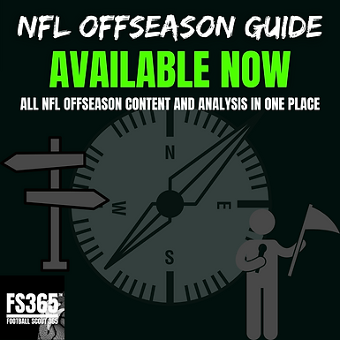 2021 NFL Season Preview Guide: All NFL Preseason Content In One Place
