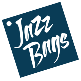 jazz-bags-wellington.png