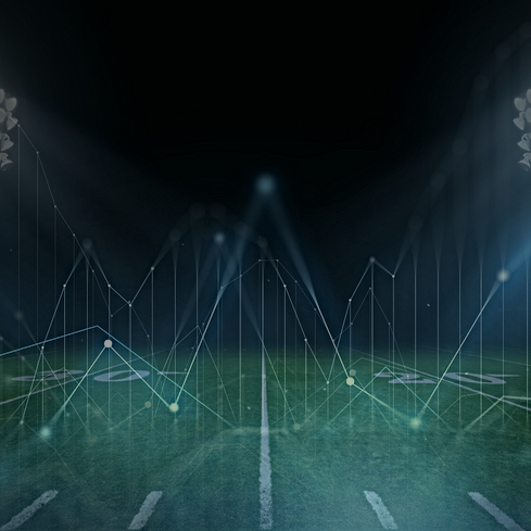 Football Scout 365 Research and Analytics