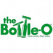 the-bottle-o-parakai.jpg