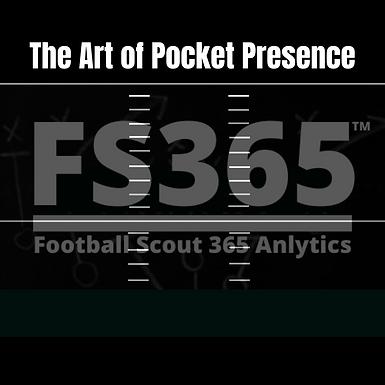 The Art of Pocket Presence: Watch QB Pocket Presence Drills Taught by Former NFL QB Jeff Garcia