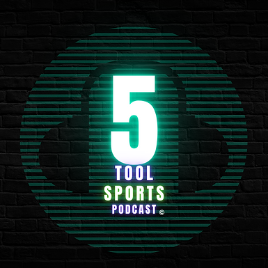 5 Tool Sports Podcast and Football Scout 365 Partnership