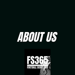 About Football Scout 365, It's Founder, The Vision, And The New NIL Driven Athlete Brand Development