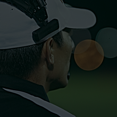 Football Scout 365 Coaching Tools