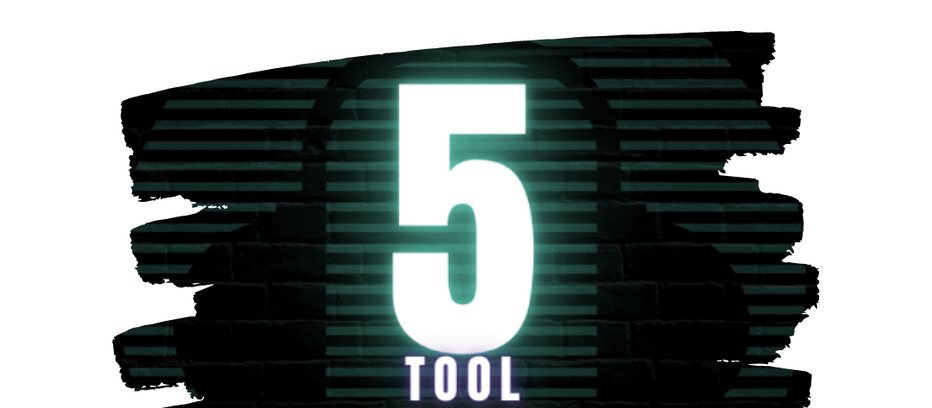 Athlete Brand Development Series: NIL Discussion W/5 Tool Sports Podcast Analysts