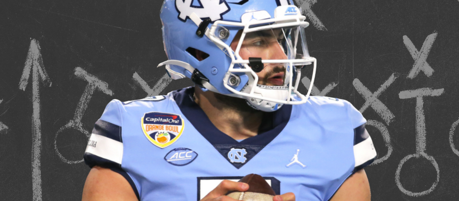 2022 NFL Draft: Evaluating North Carolina Tar Heel QB Sam Howell