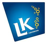 LK_logo_HR.1.jpg