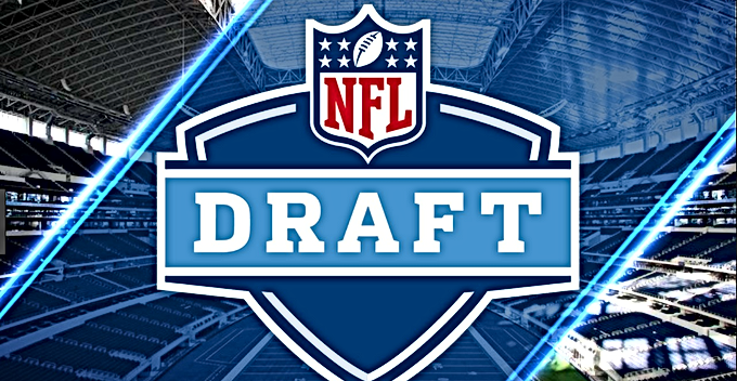 2019 NFL Draft Team Needs Analysis: 68% of Total Positional Needs Were Addressed