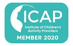 ICAP 2020 Member Teal .jpg