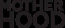 themotherhood-logo.png