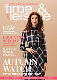 time and leisure cover.jpg
