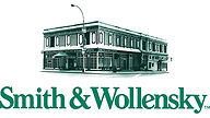 smith-and-wollensky-logo.jpg