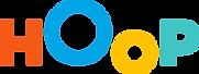 Hoop-Logo-Colour.png