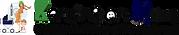 KM-logo-modified-01.png