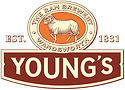 youngs-logo-640x461.jpg