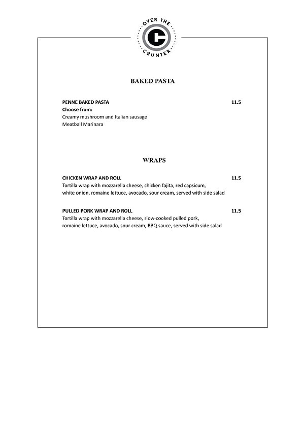 w_o pasta OTC Daily Weekday Menu_2021051