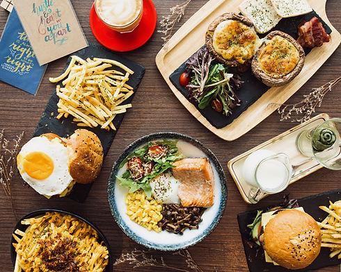 food webpage.jpg
