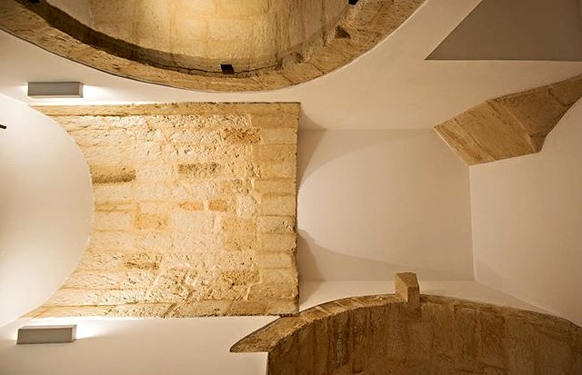 PALAZZO DE NOHA - LIFESTYLE DESIGN HOTEL