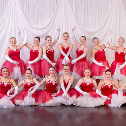 Junior Line Ballet.jpg