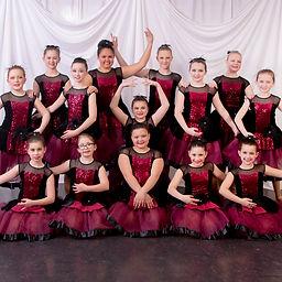 Monday Jr. Jr. Line Ballet.jpg