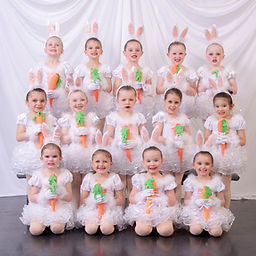 Tuesday Pre-K Ballet.jpg